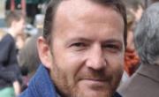 Etienne Hermite rejoint Navya - bref eco