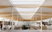 Learning Center de l'Université Lyon 2 - bref eco