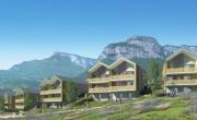 Le programme Panorama Village  - bref eco