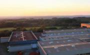 Dietal devient La Manufacture des Lumières.