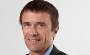 Ivan Bornecque - Crédit Agricole Sud Rhône-Alpes brefeco.com