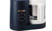 beaba - babycook - bref eco