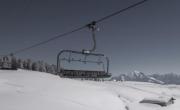 montagne fermeture covid-19
