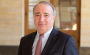 Thierry de La Tour d'Artaise (Groupe SEB) - bref eco