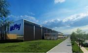 gigafactory McPhy Belfort - bref eco
