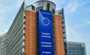 136 équipes européennes travaillent sur un vaccin brefeco
