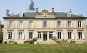 Château des Ravatys - bref eco
