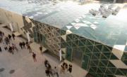 La Biennale du Design de Saint-Etienne