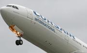 Airbus A330-900 néo, brefeco.com