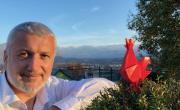 Cyril Laurent, brefeco.com