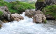 agence de l'eau Bref eco