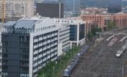 Etoile ferroviaire lyonnaise - bref eco