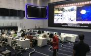 Ehang a choisi Lyon pour implanter son premier centre de R & D européen. Une cinquantaine d'emplois devrait être créée dans les trois ans.