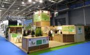 Ephemere Square - certification bcorp - bref eco