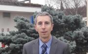Frédéric Laroche, brefeco.com