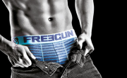 freegun- textiss - bref eco