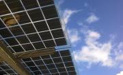 Gefco photovoltaïque - bref eco