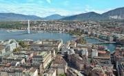 Genève, brefeco,com
