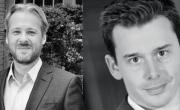 Benoît Terrière et Jean-Michel Mandin, brefeco.com