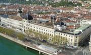 Grand Hôtel-Dieu, brefeco.com