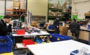Atelier Guidetti, brefeco.com