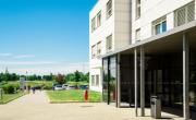 Hôpital privé de l'Est lyonnais, brefeco.com