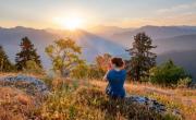tourisme auvergne- bref eco