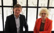 NewClin souhaite réaliser une première levée de fonds entre 1,5 et 3 millions d'euros brefeco