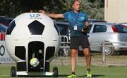 Up-Trainer - Bref Eco