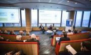 Incit'financement lance sa nouvelle plateforme pour permettre aux particuliers d'investir aux côtés des Business Angels brefeco