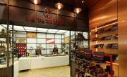 Boutique Voisin - brefEco