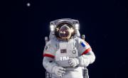 ISS-REscue - i-way - bref eco