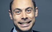 Jérémy Pessiot,  brefeco.com