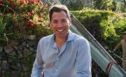 Julien Lebourgeois, fondateur de Béton Direct - bref eco