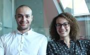 Sinane et Sinaa Thabet,brefeco.com