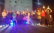 Les lauréates 2018 des Femmes de l'économie, brefeco.com