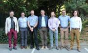 Les lauréats du 6e appel à projet cluster montagne- bref eco