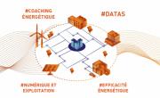 Le Bivouac lance l'appel à start-up Transition EnergiTech - bref eco