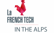 French Tech in The Alps - bref eco