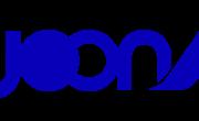 La nouvelle marque d'Air France, Joon.