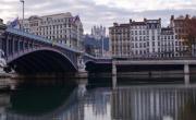 Pont Morand, brefeco.com