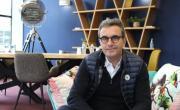 Jérôme Riff, brefeco.com