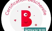Nosvascrib brefeco.com