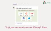 mailclark-sendinblue - bref eco