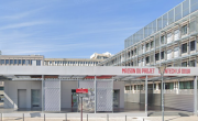 L'incubateur Manufactory La Doua - bref eco