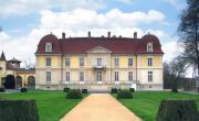 château de Lacroix-Laval, brefeco.com