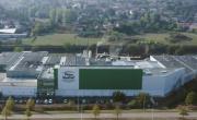 usine Pierre Martinet de Saint-Quentin-Fallavier - bref eco