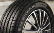 Michelin pneu e-primacy