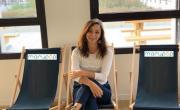 Nathalie Barberis Marypop - bref eco