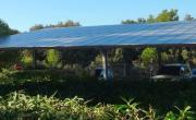 cap vert energie - bref eco